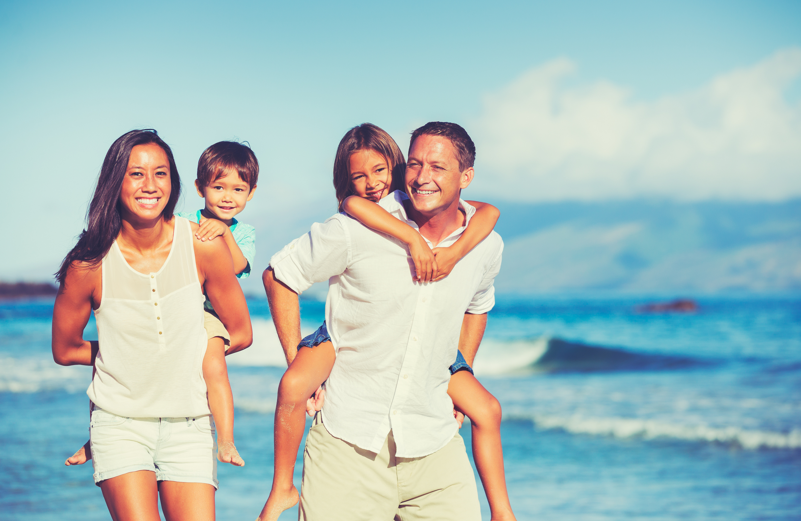 Family Dentistry Wilsonville OR | Dentist